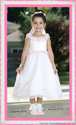cheap-flower-girl-dresses-cover-2