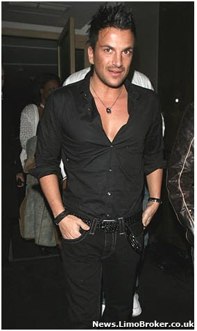 peter-andre-movida