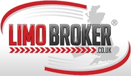 Job openings at Limo Broker Cardiff