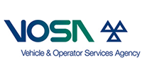 Vosa Logo