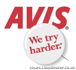 Avislogo