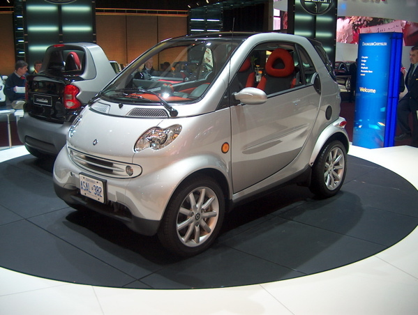 tata nano executive summary