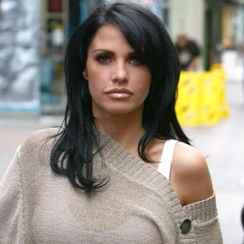 Katie Price3