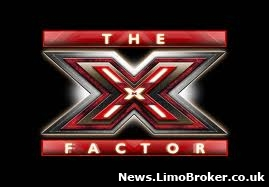 X Factor