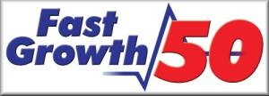 FastGrowth50Logo