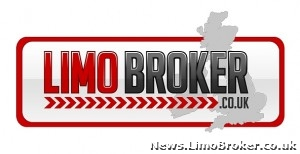 Limo Broker Logo