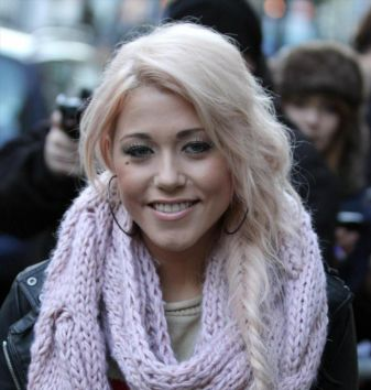X Factor hit by fix claims after Amelia Lily's winner's single available to pre-order