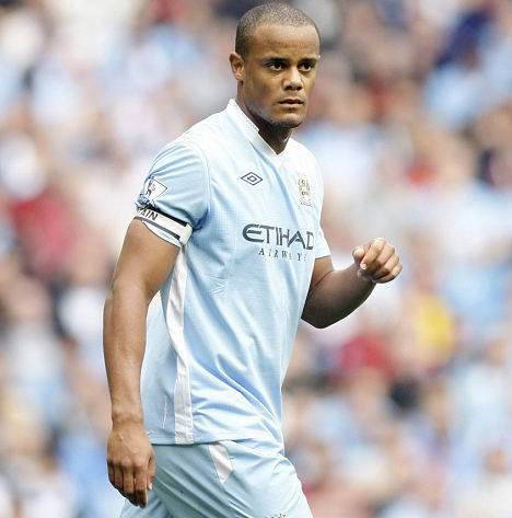 Kompany Elite Limosuines