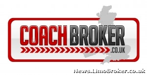 Discounted coach hire package deals to the London Olympics courtesy of Coach Broker