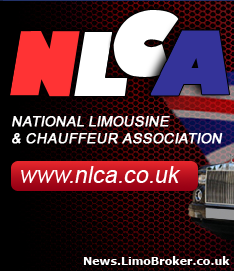 NLCA Meeting AGM Agenda Announced