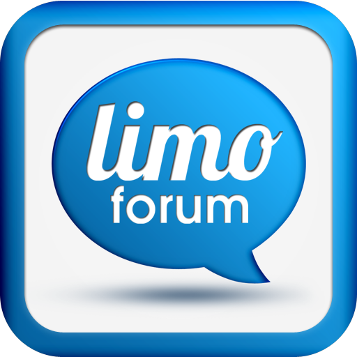 Limo Forum App