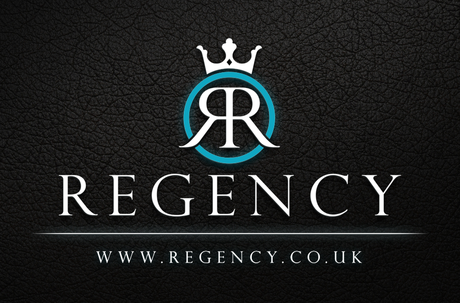 Hire a luxury self-drive car anywhere in the UK with new company Regency