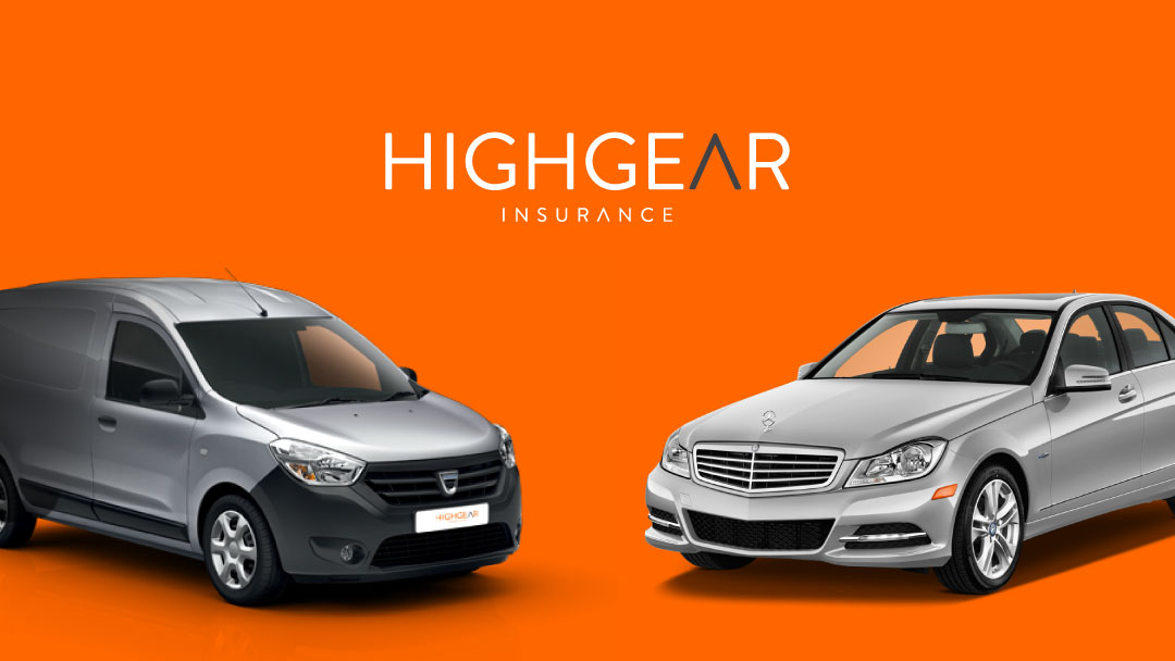 High Gear Insurance to dominate limo, chauffeur & private hire insurance