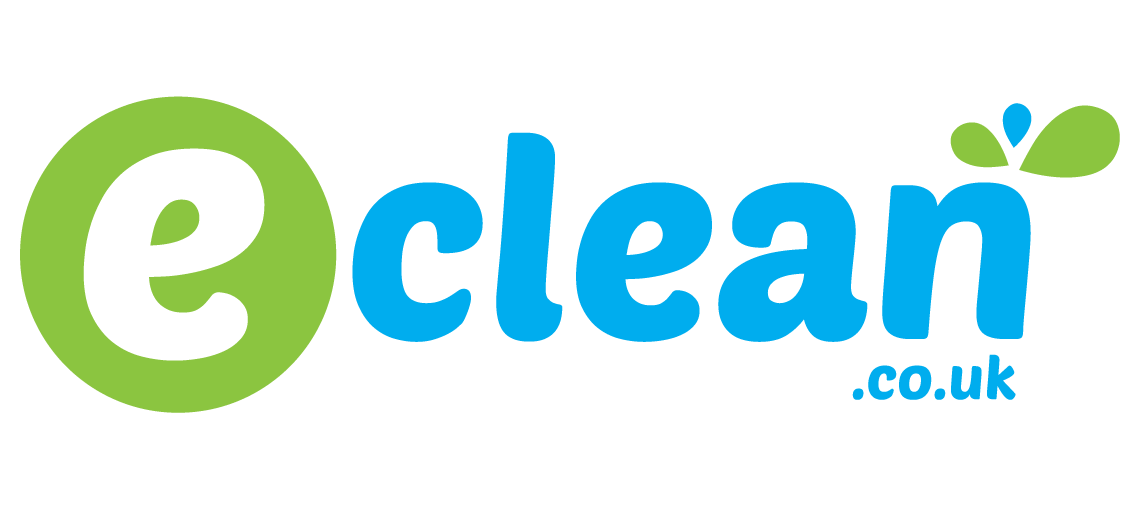 E Clean Confirm Another Cardiff Client Winning Transport Broker Group Cleaning Contract