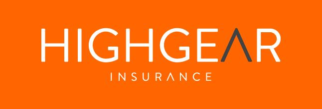 High Gear Insurance Speed into Super Car Insurance Market