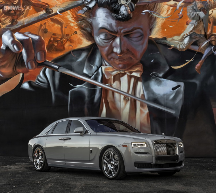 2015-rolls-royce-ghost-series-II-test-drive-6-750x670