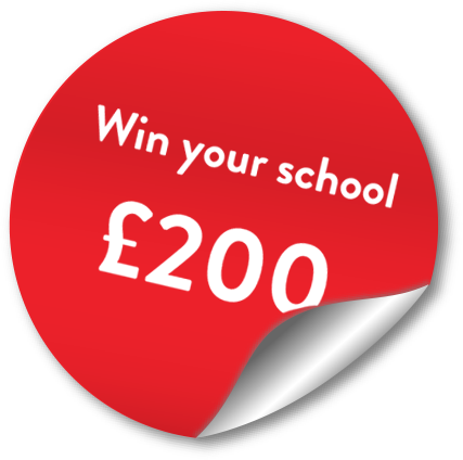 Book Your Prom Car Early and Win £200 For Your School