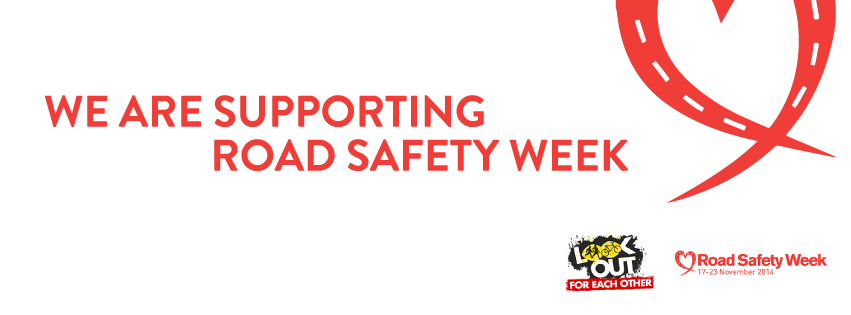 Brake Charity Face Criticism for 2014 Road Safety Campaign