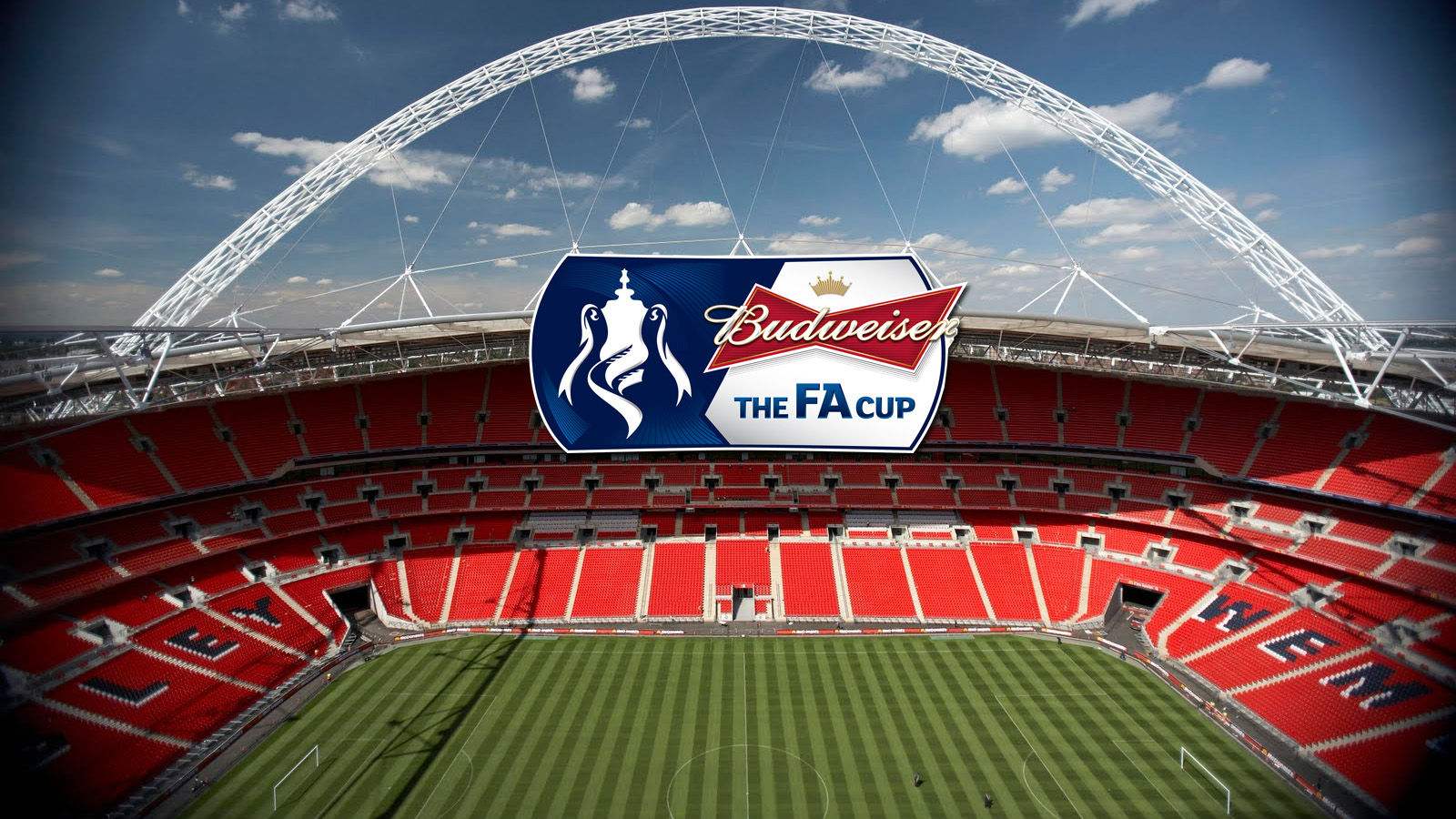 FA Cup Semi-Final: Limo Broker to Transport Liverpool Fans to Wembley