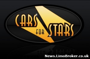 Cars for Stars launches nationwide search to recruit the very best chauffeurs
