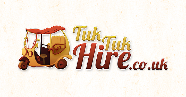 Tuk Tuk Hire: Britain's latest corporate transport craze