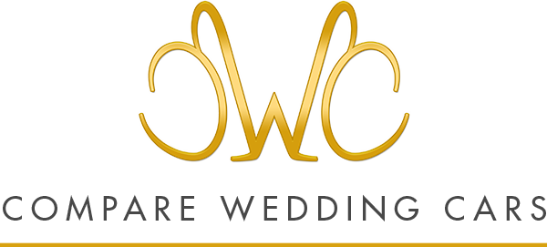 Compare wedding cars with new specialist website