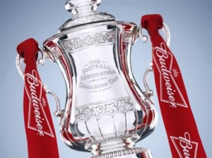 FA Cup Final slot change to cause public transport chaos