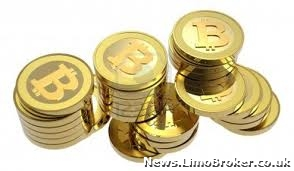 Limo Broker to Accept Bitcoins for Transport Hire