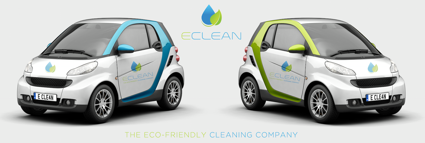 Car Hire Firms to Offer Eco-Friendly Vehicles in a Mission to Go Green