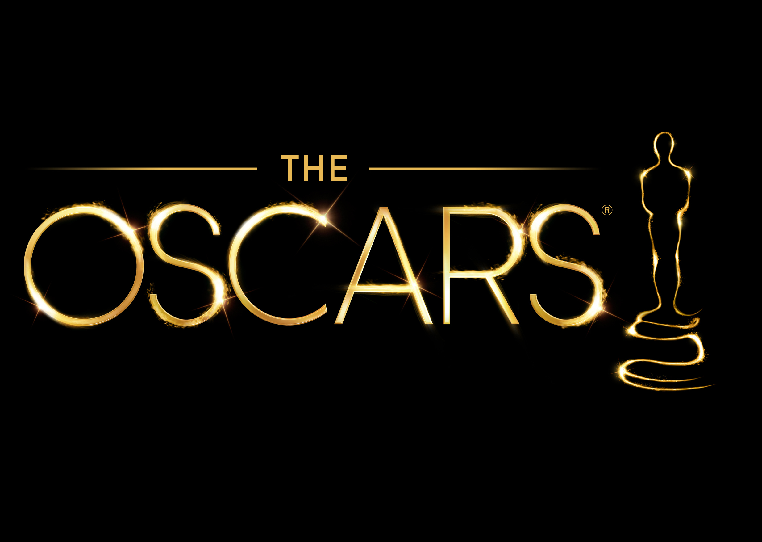 Limousine Chauffeurs Create a Support Network at the 2014 Oscars