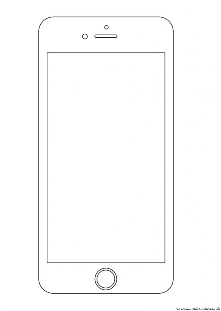 iPhone-6-wireframe