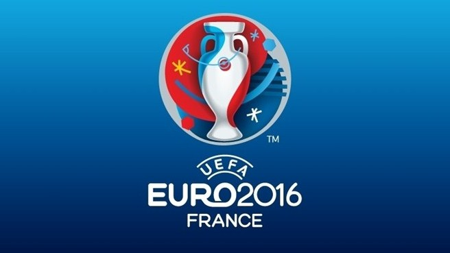 Transport for the UEFA Euros 2016