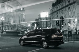 Addison Lee buys Tristar Worldwide in £50m deal