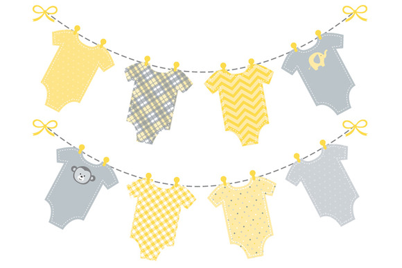 yellow-onsie-banner-f
