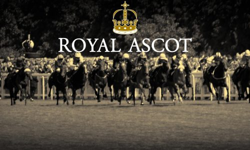 Top 5 cars to hire for Royal Ascot