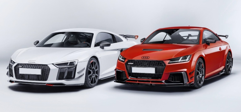 Audi-R8-Potentially