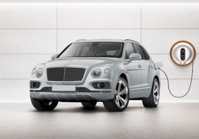 Bentley-Electric-Model-by-2025