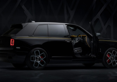 rolls-royce-black-badge-cullinan-product-page-share-image